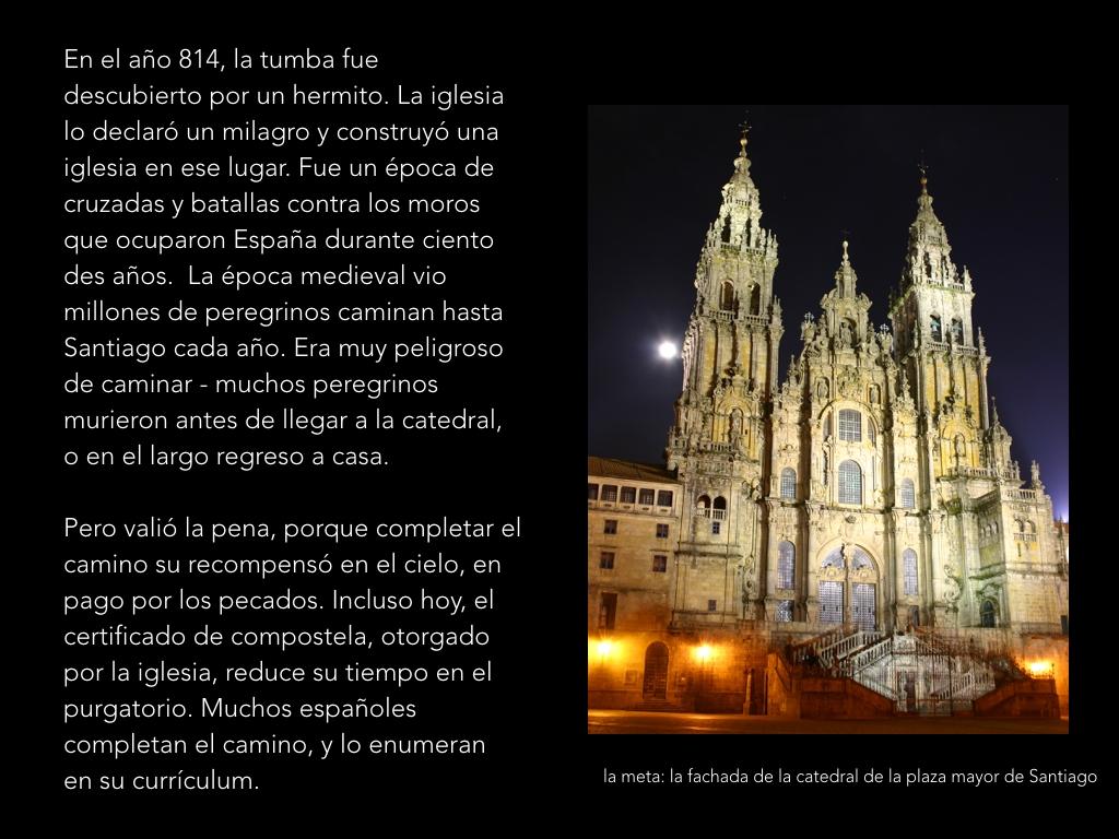 presentacion-slide.003