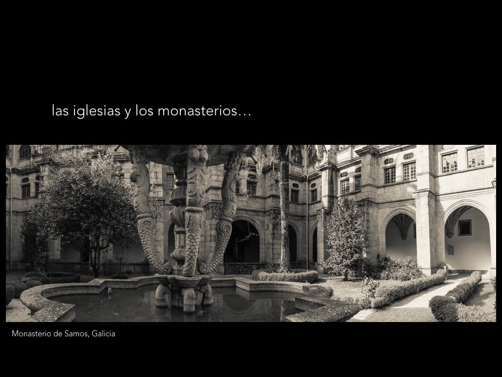 presentacion-slide.009