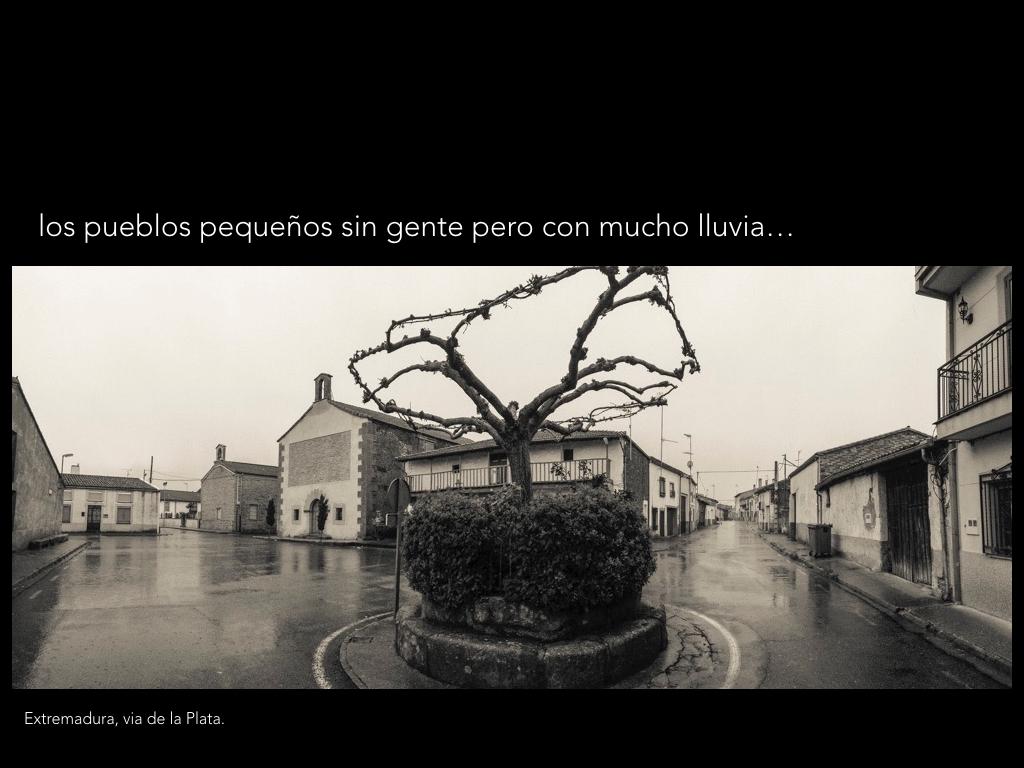 presentacion-slide.010