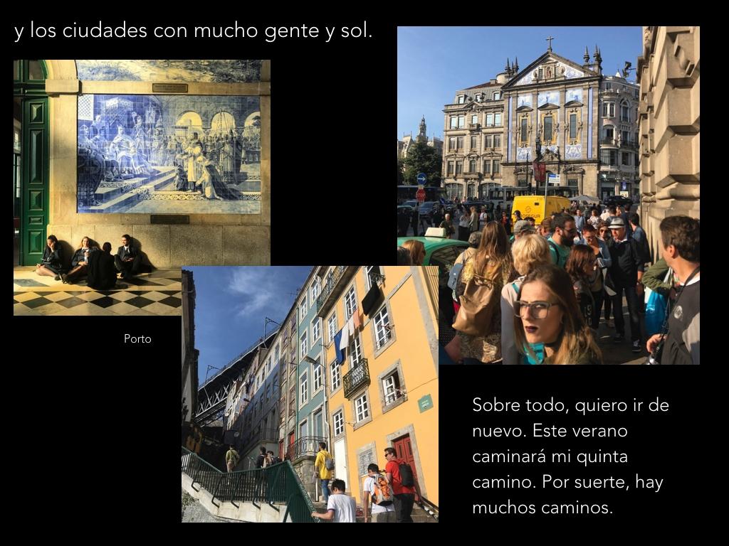 presentacion-slide.011