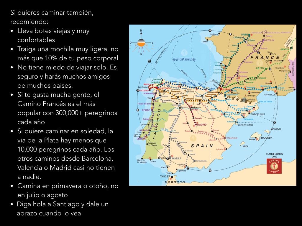 presentacion-slide.012
